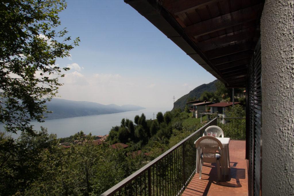 uitzicht-bungaloq