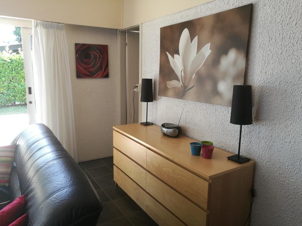 woonkamer-2-casa-il-pino